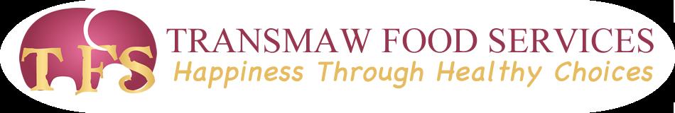 Transmaw Food Services