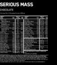 serious-mass-4101