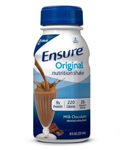 ensure_chocolate