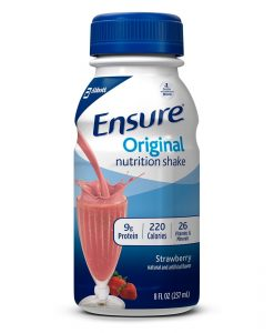 ensure_strawberry