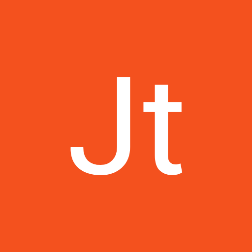 Profile picture of Jt Tocool