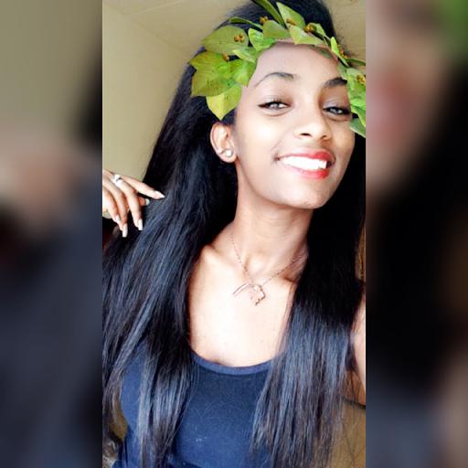 Profile picture of sara chekole