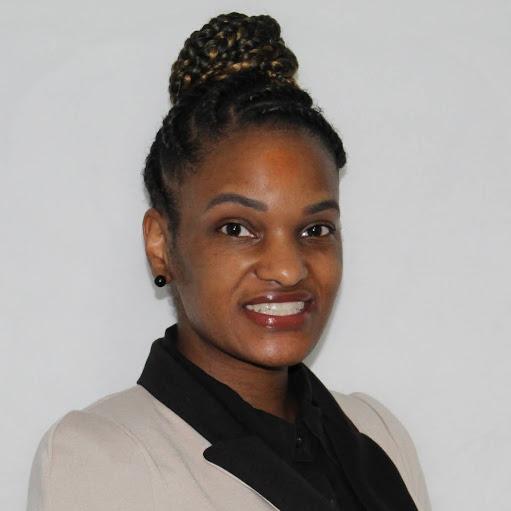 Profile picture of TaShara Moore