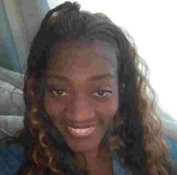 Profile picture of LaDria Murray