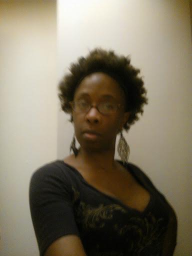 Profile picture of leola greene