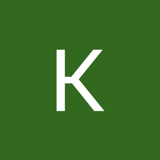Profile picture of kluvert2018
