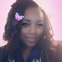 Profile picture of z_ellis0904